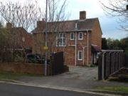 Won on appeal: extensions and complete facelift to a house in Highcliffe