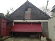 Approved: certificate of lawfulness to use a former detached garage as a separate dwelling in Bournemouth