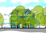 Approved: double win at Poole Planning Committee