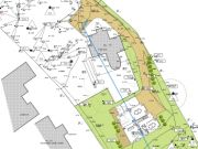 Success at Christchurch Planning Committee: Plot split to create an additional 4-bed dwelling