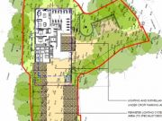 Approved: redevelopment of town centre site for 31 flats in Bournemouth