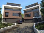 Won on Appeal: Amendment for additional storey to an approved dwelling in Poole