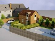 Won on appeal: pub conversion and new build dwellings in Market Lavington, Wiltshire