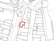 Approved: planning and listed building consent for change of use to apartment in Weymouth