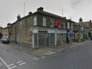 Approved: Change of use from Retail (Use Class A1) to a Tattoo Parlour (Sui Generis Use) in Cambridge