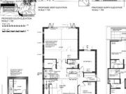 Approved: alterations, extensions and remodel of existing dwelling in Poole