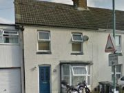 Approved: conversion of house to 6-bedroom HMO in Springbourne, Bournemouth