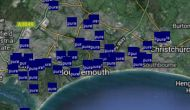 Pure Town Planning jobs Bournemouth