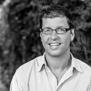 Matt Annen town planning consultant Bournemouth