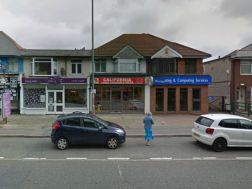 Christchurch commercial unit extension approved