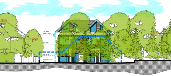 Planning permission Poole planning committee