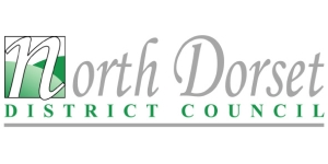 Pure Town Planning consultant North Dorset