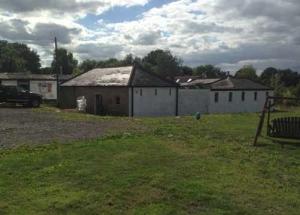 Sevenoaks planning approval before