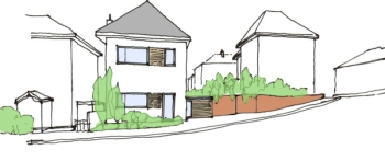 Approved Green Road planning consultant bournemouth