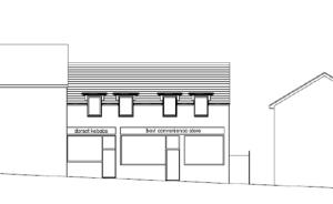 Bovington planning consultants Bournemouth