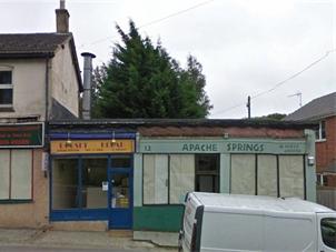 Bovington planning consultants Dorset