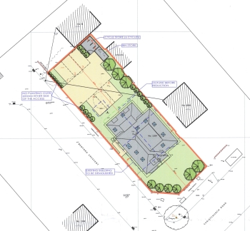 Tuckton appeal planning consultants bournemouth