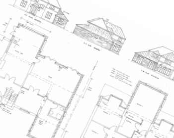 Approved house extensions Ferndown planning consultant Dorset