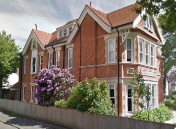 Chalfield Manor Boscombe planning consultants bournemouth