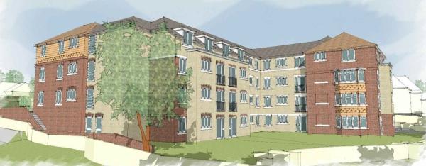 park-gate-retirement-apartments-planning-consultants-hampshire