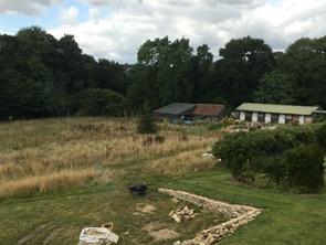 brockenhurst-outbuilding-appeal-planning-consultants-hampshire