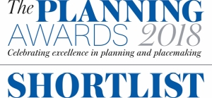 The Planning Awards 2018