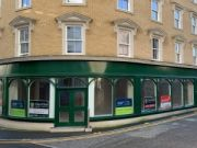 Approved: change of use of empty shop to cosmetic clinic in Bournemouth town centre