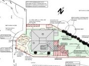 Won on appeal: studio dwelling in Springbourne, Bournemouth