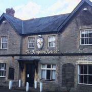 Approved: conversion of pub to convenience shop and flat in Templecombe, Somerset