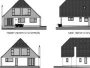 Won on appeal: alterations to bungalow in Broadstone