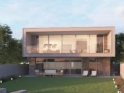 Approved: replacement waterside house in Lilliput, Dorset