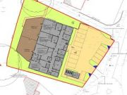 Approved: erection of a new childrens' nursery in Verwood, Dorset