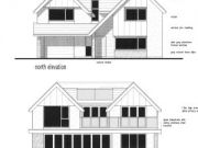 Approved: replacement dwelling at Hamworthy, Poole
