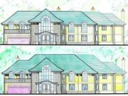 Approved: application to raise the roof of Lilliput house