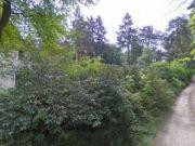 Won on appeal: new dwelling on garden land at Ashley Heath