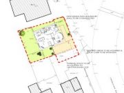 Approved: subdivision of gardens to form new dwelling in Bournemouth