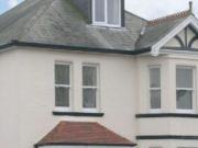 Won on appeal: change of use of hotel to residential in Bournemouth