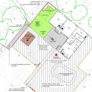 Approved: temporary school at Kings Park, Bournemouth