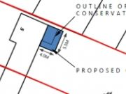 Approved: larger permitted development house extension in Winchester