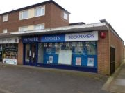 Approved: change of use of betting shop to restaurant/takeaway in Walkford, Christchurch