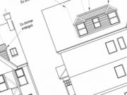 Approved: new dormer window to top floor flat in Bournemouth - No job too small!
