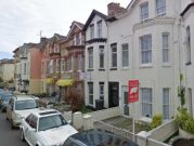 Approved: conversion of guesthouse to holiday and residential apartments in St. Michael's Road, Bournemouth