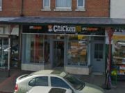 Approved: extension to opening hours at restaurant and takeaway in Charminster