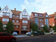 Success at Planning Committee: Unanimous support in favour of 15 unit residential block in Christchurch Road, Bournemouth
