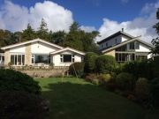 Approved: remodel of existing bungalow in Branksome Park, Poole