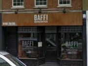 Approved: change of use to restaurant with rear extension in Canford Cliffs, Poole