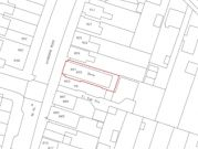 Approved: conversion of former bank to retail and residential in Winton, Bournemouth