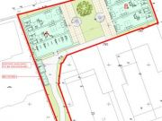Won at appeal: 15-unit residential scheme in Southcote Road, Bournemouth