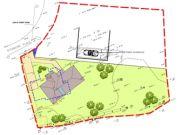 Won on Appeal: new dwelling granted near Wimborne following administrative error