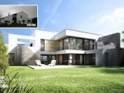 Approved: renewal of planning consent for alterations to a house in Westgate-on-Sea in Kent